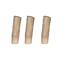 2 Feet Sandalwood Logs