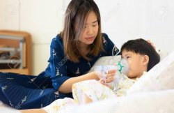 Baby Home Health Care Service