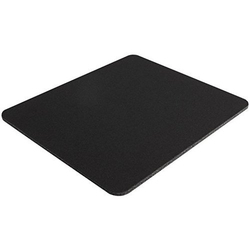 Rhyno Black Polypropylene Conductive Sheet for Industrial