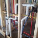 Pvc Pipe Fitting Services, In Pune
