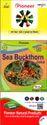 Sea-Bukthorn Juice 500 Ml
