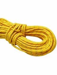 Gipfel Sarpa Low Stretch Rope