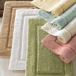 bath mats - Bathroom Mats