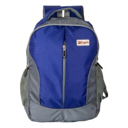 18 School Bag