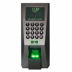Essl F18 Biometric Access Control