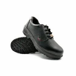 Hillson Base Safety Shoes