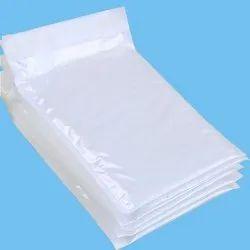 HMHD Bag