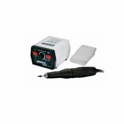 Clinical Micro Motor