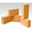 Refractory Brick - IS 8