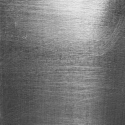 Stainless Steel Scratch Free Sheet