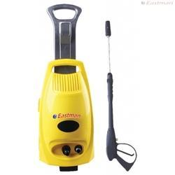 Domestic High Pressure Washer ECW-102M