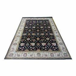 Persian Rug In Bhadohi फ रस गल च