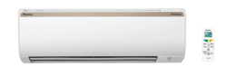 Daikin 3 Star Inverter Advance Air Conditioner