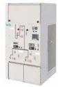 Siemens Gas-Insulated Switchgear 8DJH Compact