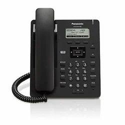 Panasonic KX-HDV100 SIP Phone