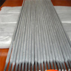 Inconel 625 Welding Electrodes ENiCrMo-3
