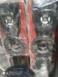 Bajaj Speakers