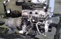 Isuzu Engine Part