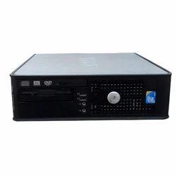 Dell Used Desktops