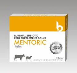 MENTORIC Bolus