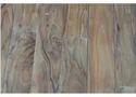 Accord Antique Tigerwood Flooring