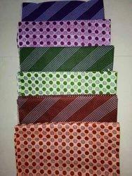 Designer Cotton Printed Fabrics