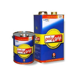 Poly Grip Synthetic Rubber Adhesive