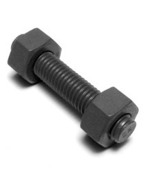 Stud Bolts for Fittings