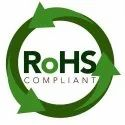 RoHS Compliant Certification Service