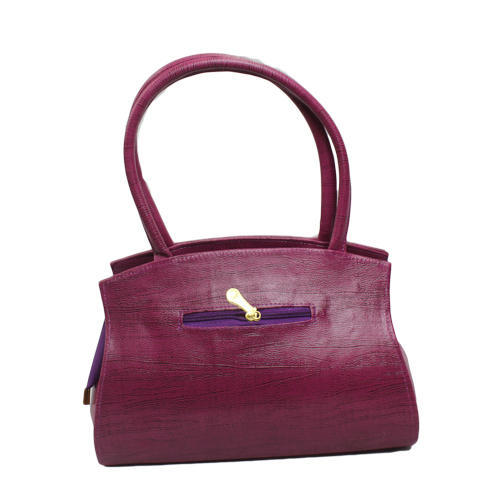 e5bf991340874d Stylish Hand Purse at Rs 170 /piece | Ladies Purse | ID: 14910310712