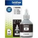 Brother Dcp T700 T300 T500 T800 Black Ink