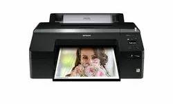 Epson SureColor SC-P5000 Printer