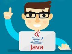Java Technology Training Service