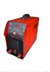Victor 300 Tig APS Welding Machine