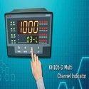 Khoat Multi Channel Indicator KH-105D