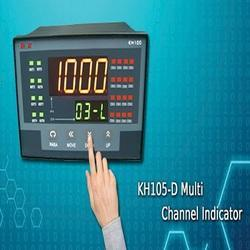 Khoat Multi Channel Indicator KH-105D