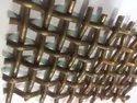 Phosphorus Bronze wire mesh