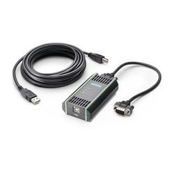 Siemens Simatic S7 PC Adapter USB