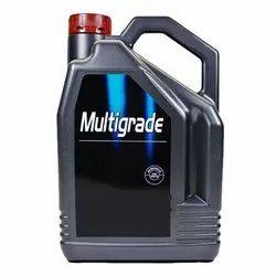 Multi Grade Lubricant