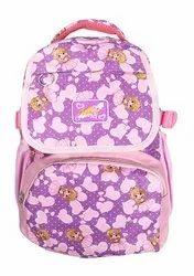 Side Locker School Bags