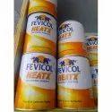 Fevicol Heatx