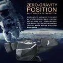 Indulge PMC-2101L Zero Gravity Massage Chair