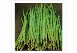 A Grade White Fresh Drumsticks From Fram, Gunny Bag, 10 Kg