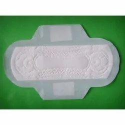 Reyo Antibacterial Sanitary Pads