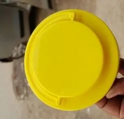 100 Mm Handle Cap