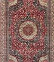 Super Fine Wool Antique Design Carpets & Rugs
