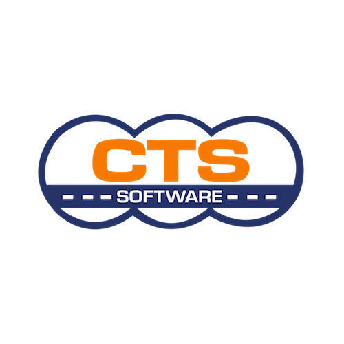 CTS Application Software, For Data Analysis