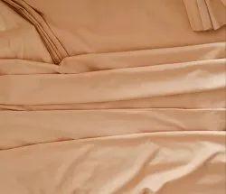 Shyamjee Plain School Uniform Shirting Fabric
