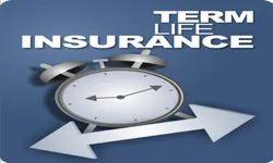 Term Insurance Service