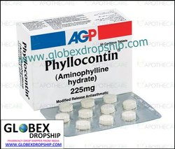 Phyllocontin Injection